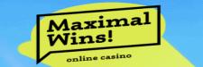 refule casino